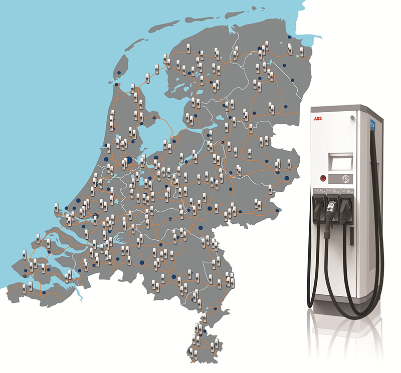 auto-elettrica-olanda 2