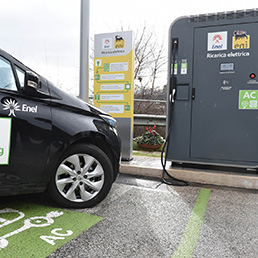 eni-fast-recharger-258x258