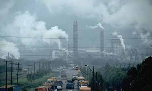 inquinamento-atmosferico 1