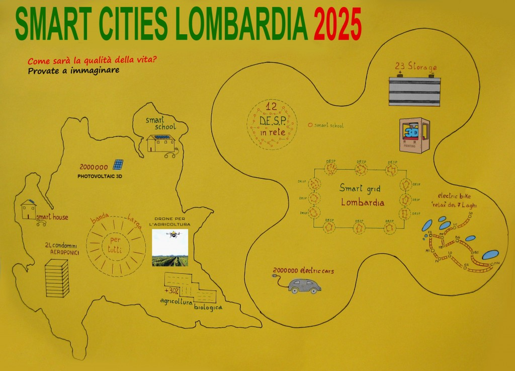 new-logo-smart-cities-058