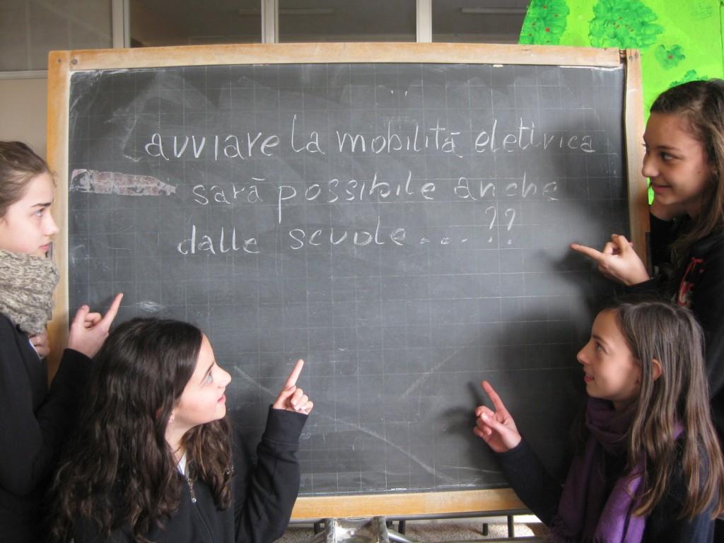 progetto italia 089