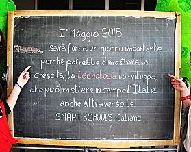 progetto-italia-153_opt_opt
