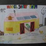 smart agricoltura media Varano 001