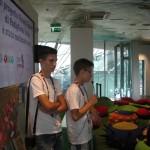 foto EXPO 2015 3 agosto 008