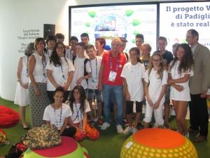 foto EXPO 2015 3 agosto 026