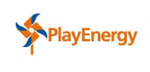 logo PlayEnergy