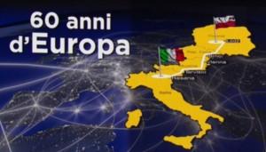 2017 anniversario UE