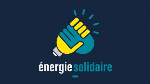 energia solidale