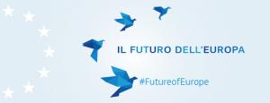 futuro UE