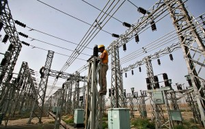 nuove reti elettriche