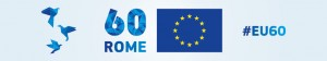 logo 60anni UE