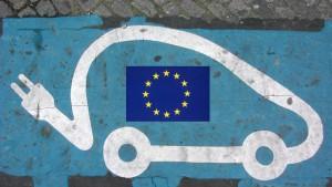 E-Mobility in UE