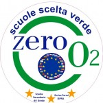 logo UE sec.I°ISPRA